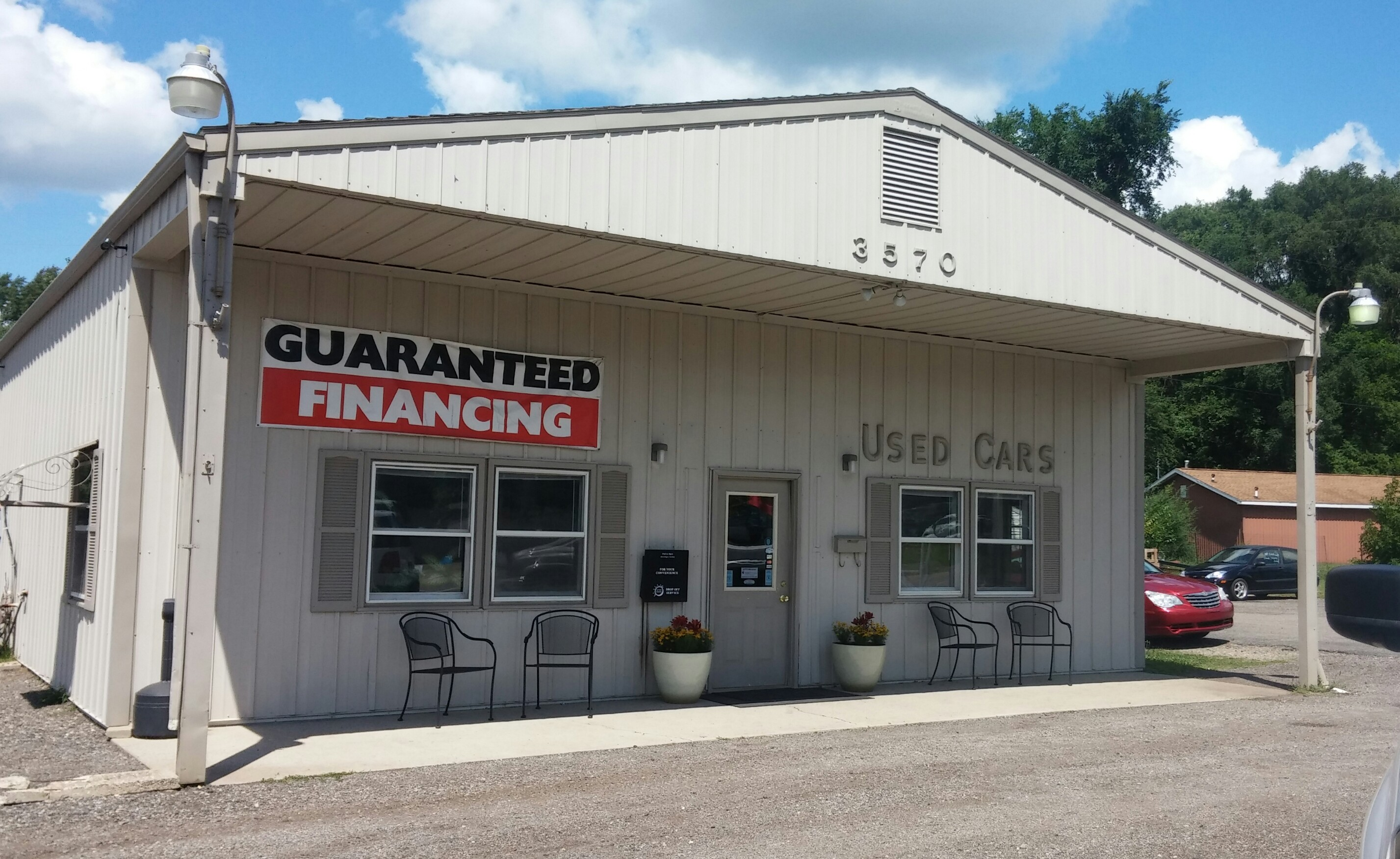 choice-auto-sales-and-service